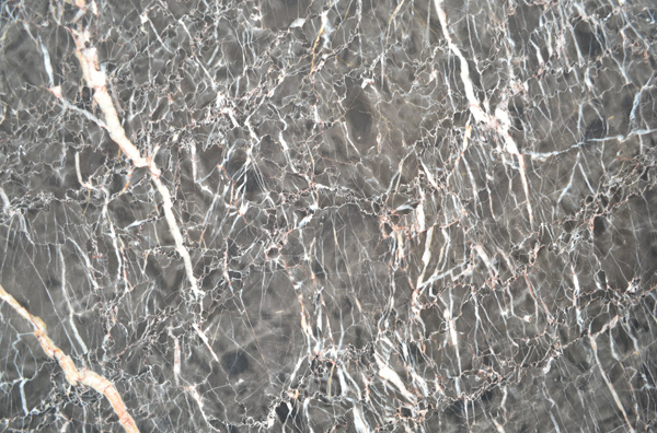 青海石材厂家