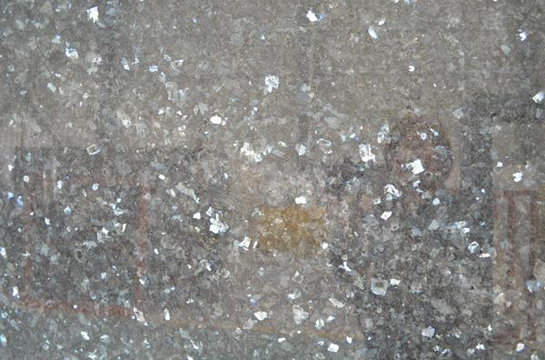 西宁石材厂